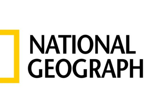 National Geographic features Re>Pal Indonesia