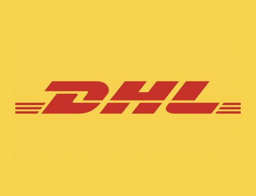 DHL Accredits Re>Pal and selects the NP1210 for its DGF freight forward business