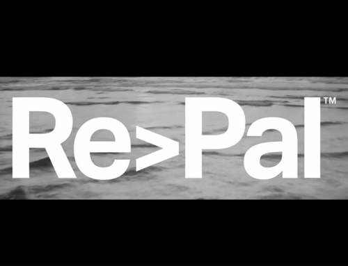 Share the Re>Pal story