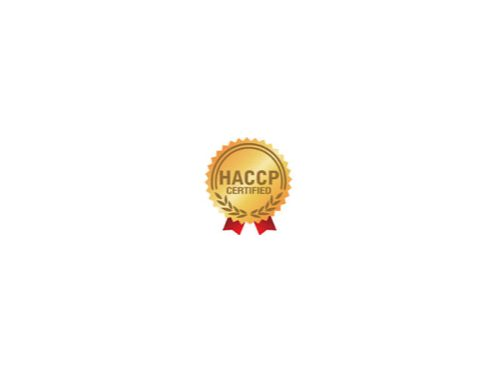 Re>Pal moves ahead with HACCP