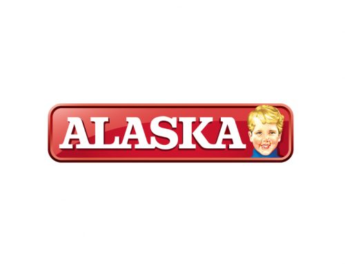 Alaska Milk Philippines, starts with Re>Pal