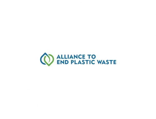 The Alliance to End Plastic Waste and Plug and Play Bring Innovation to Singapore to Tackle Plastic Waste