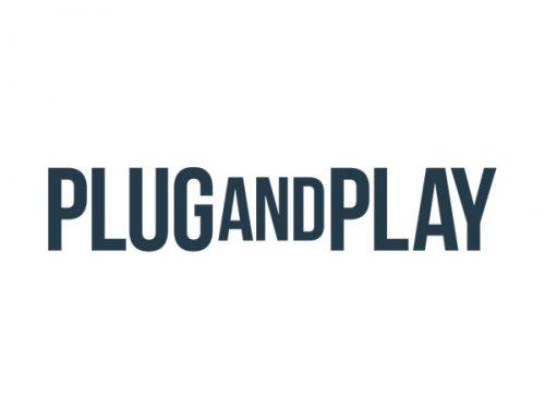 Plug & Play/ AEPW finalists