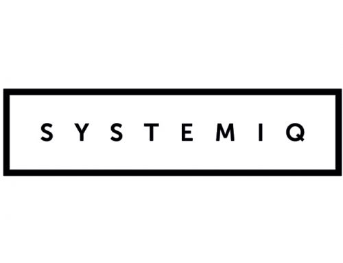 SystemIQ opens TPST in Pasuruan and partners with Re>Pal on plastic waste recycling