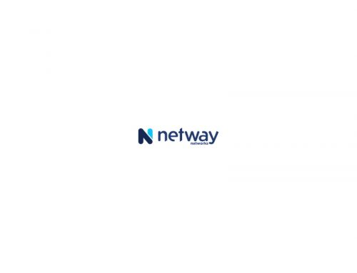 Netway Networks helps Re>Pal keep its IT safe