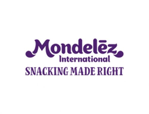 Re>Pal sells 3,000 HD1210 pallets to Mondelez Philippines