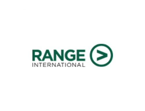 Stephen Bowhill resigns; to remain on Range International Board